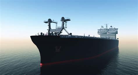 marine transportation farkouh furman faccio llp