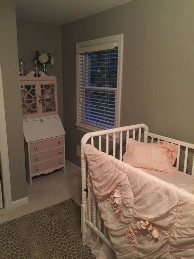shabby chic boy nursery 17 best images about vintage shabby chic nursery furniture on pinterest shabby chic nurseries