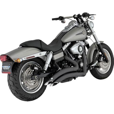 women motocross boots vance and hines big radius exhaust 46013 fortnine canada