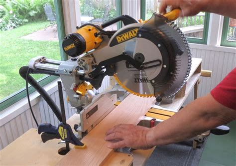 compound miter  reviews top rated compound