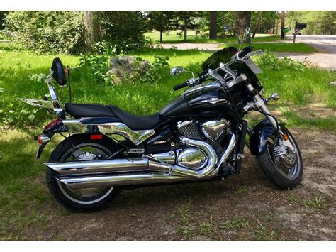 Suzuki Motorcycles Ma by Suzuki Motorcycles In Massachusetts For Sale Used