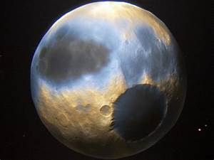 Pluto is a Planet Again … Maybe | The Fluff Is Raging