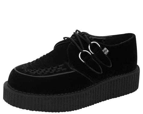 creepers p 658 25 best ideas about creepers shoes on