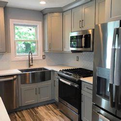 Kitchen Cabinet Ls by Classic Kitchen Cabinet 144 Photos Cabinetry 3520
