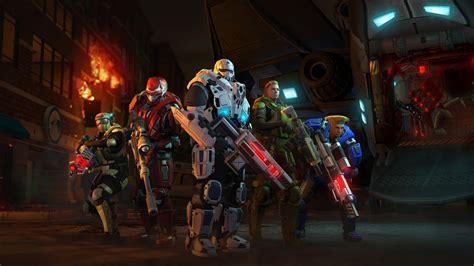 the bureau gameplay elite soldier pack xcom wiki fandom powered by wikia