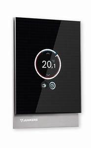 Smart Home Wlan : heizungssteuerung smart upgrade f r die therme ~ Lizthompson.info Haus und Dekorationen
