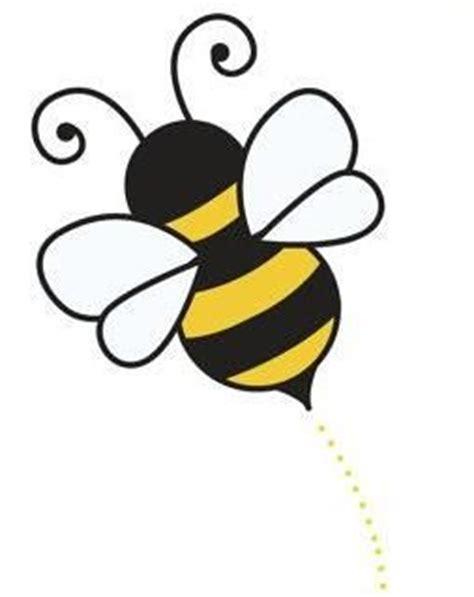 Bumble Bee Clip Bumble Bee Clip For Free 101 Clip
