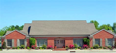 home design evansville in evansville funeral home browning funeral home evansville indiana