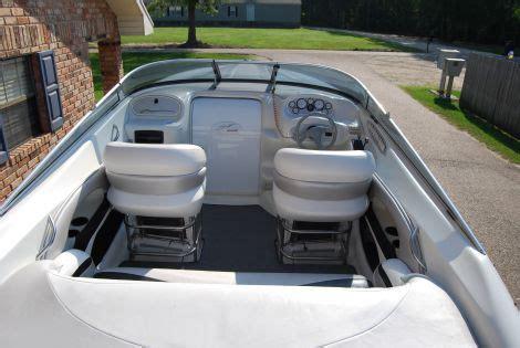 28 Foot Baja Boats For Sale by 2007 28 Foot Baja Power Boat For Sale In Hammond La