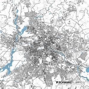 Iga Berlin Plan : berlin site plan figure ground plan for download as pdf dxf 1 100 000 ~ Whattoseeinmadrid.com Haus und Dekorationen
