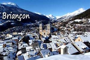 Morceaux De Craie De Briançon : brian on visiter 05 provence 7 ~ Dailycaller-alerts.com Idées de Décoration