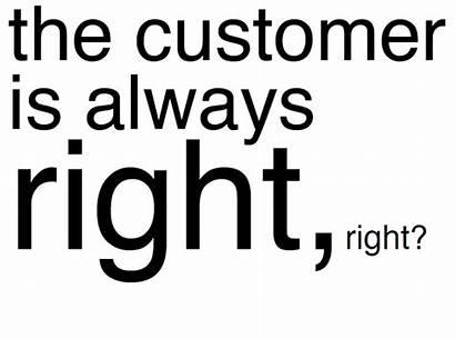 Right Customer Always Glazing Double Essay Arpentgestalt