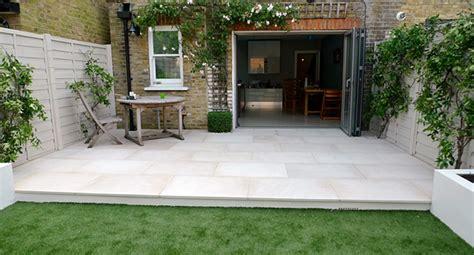 Kitchen Refurbishment Ideas - renovating your patio surrey marble and granite