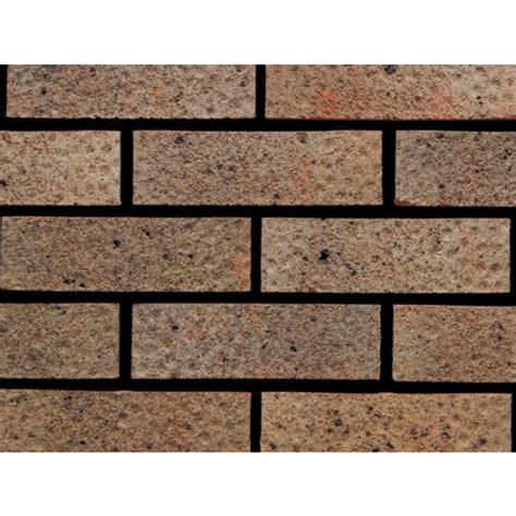 ibstock mm atlas tradesman antique grey brick buildbase