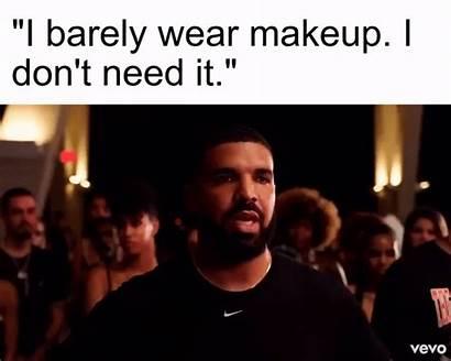 Meme Memes July Template Explain Trying Drake