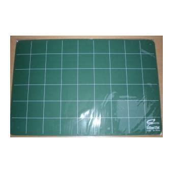 tapis de decoupe autocicatrisant tapis de d 233 coupe autocicatrisant format a3 45 x 30 cm jpc 400192 top prix fnac