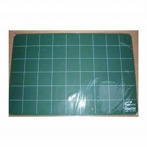 tapis de decoupe autocicatrisant format a3 45 x 30 cm With tapis de découpe autocicatrisant