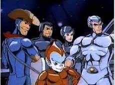 Silverhawks Wallpapers Wallpaper Cave