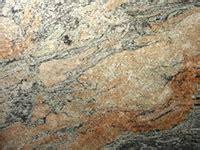 planet granite inc granite page 3