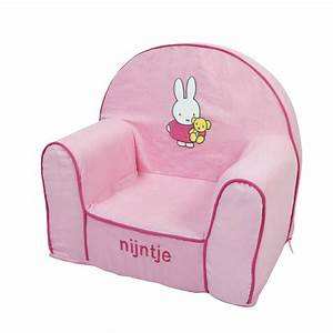 Leichter Sessel : miffy kinder sessel denim rosa nijn9070 ~ Pilothousefishingboats.com Haus und Dekorationen