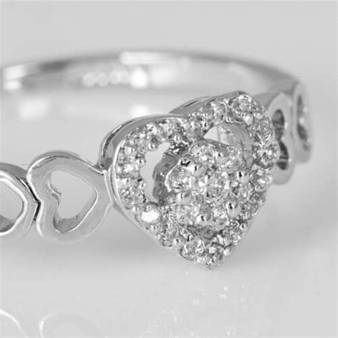 Heart On Fire Diamond Engagement Ring Review  Engagement. Hipster Watches. Platinum And Gold Wedding Band. Greek Wedding Rings. Cushion Earrings. Custom Bangle Bracelet. Twisted Band Wedding Rings. Tiara Engagement Rings. Male Friendship Rings