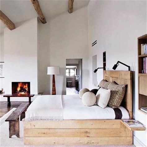 Bedroom Decorating Ideas Uk by Bedside Table Solutions Bedroom Design Ideas Bedroom