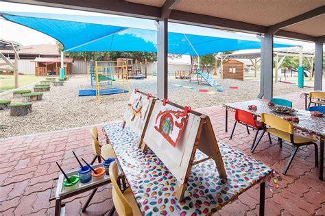 bell park kindergarten bks bethany kindergarten services