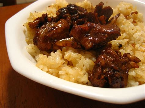 philippine food recipes search engine at search