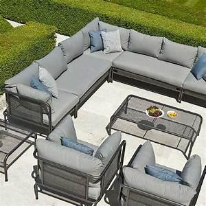 canape exterieur haut de gamme 28 images canap 233 With tapis exterieur avec canapé italien bardi