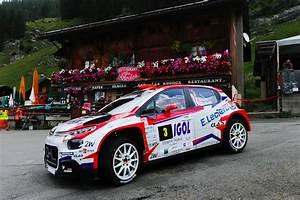 Rallye Mont Blanc : rallye france bonato au sommet du rallye mont blanc ~ Medecine-chirurgie-esthetiques.com Avis de Voitures