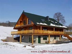 Kanadisches Blockhaus Preise : holzhaus bauen preise holzhaus bauen preise ideas de ~ Articles-book.com Haus und Dekorationen