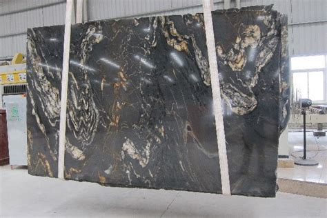 china cosmic black titanium granite china cosmic black