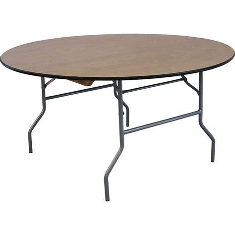 "60"" Round Wood Folding Table. Slate Kitchen Floor. Vanity Light Fixtures. Shower Bench. Green Dresser. General Contractor Orlando Florida. 2 Car Garage Size. Walnut Creek Furniture Store. Martin Garage Doors Hawaii"
