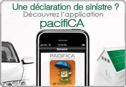Pacifica Assurance Auto Telephone : cr dit agricole languedoc assurance des biens assurances cr dit agricole ~ Medecine-chirurgie-esthetiques.com Avis de Voitures