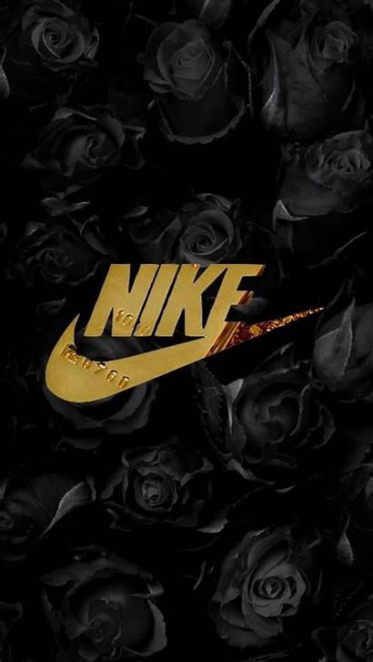Nike Iphone Wallpapers Jordan Phone Hypebeast Backgrounds