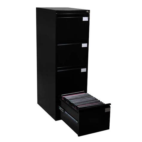 meuble pour dossiers suspendus 4 tiroirs