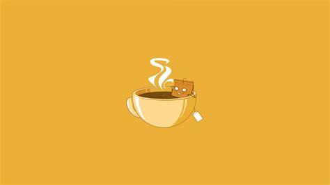 Wählen sie aus erstklassigen inhalten zum thema coffee illustration in höchster. Coffee cup HD wallpapers, Backgrounds