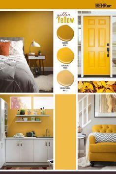 65 best yellow rooms images in 2019 behr paint behr paint colors paint colors
