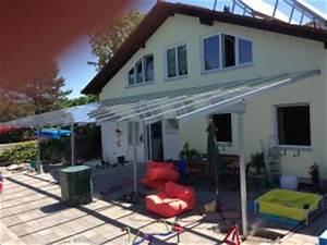 Terrassenüberdachung Glas Stahl : stadler metallbauprojekte stadler metallbau ~ Articles-book.com Haus und Dekorationen