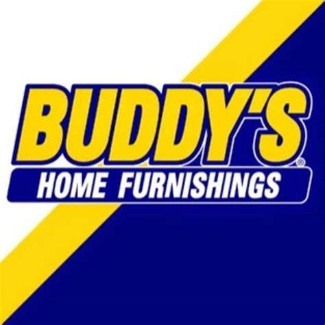 buddys home furnishings    reviews