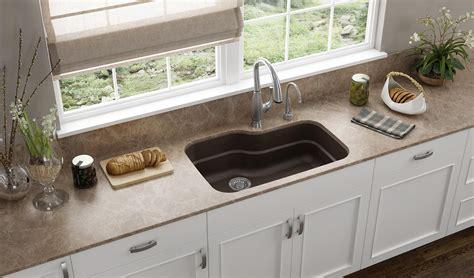granite sinks      qualitybath