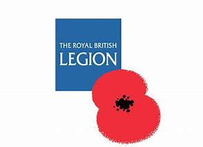 Image result for rbl