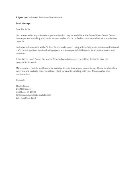 Sample Complaint Letter To General Manager - Contoh 36