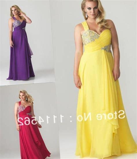 xmas party dress online canada dresses plus size 2019 trends