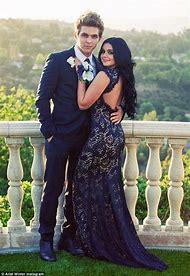 bc472b17a2 navy blue prom dresses-Prom dress 2016-lace prom dress-prom dress-