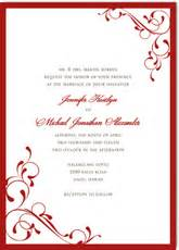christmas wedding invitation verses wedding invitation ideas