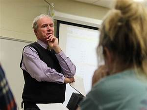 Arkansas Journalism Students Consider Ethics of News ...