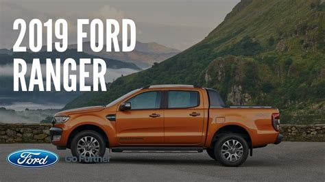 ford ranger raptor review price  release date