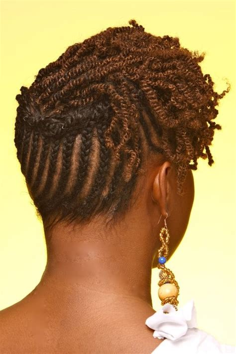 Cornrows And Curls Hairstyles by 103 Best Braids Images On Braid Hair Styles