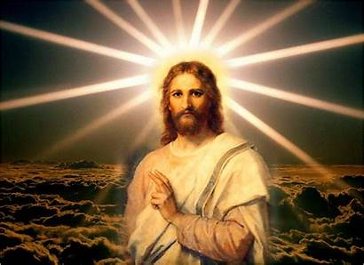 Jesus Christ Wallpapers Lord